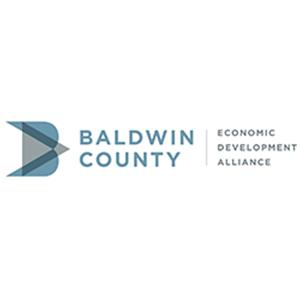 Baldwin County Economic Development Alliance