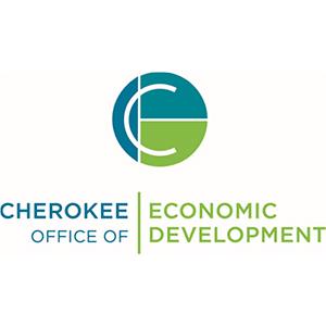 Cherokee Office of Economic Development