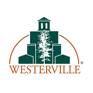 City of Westerville, OH