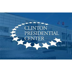 Clinton Center Impact Analysis