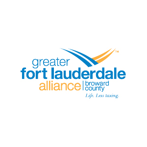 Greater Fort Lauderdale – great to greater