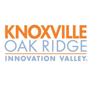 Knoxville-Oak Ridge Innovation Valley
