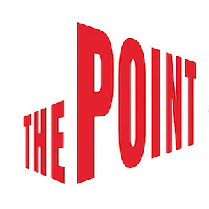 The Point at Otterbein University