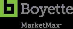 Boyette MarketMax